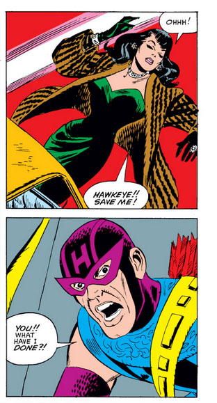 Hawkeye-BlackWidow-Love-Intrest-Tales-Of-Suspense-57