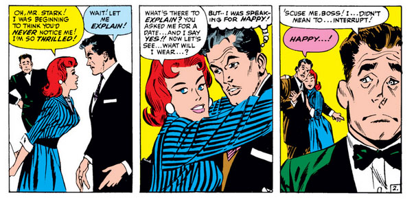 Love-Triangle-Between-Tony-Stark-Pepper-Pots-Happy-Hogan-In-Tales-Of-Suspense-57