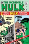 Incredible-Hulk-04