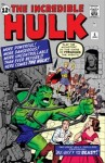 Incredible Hulk 5