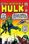 incredible-hulk-003
